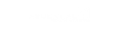 Ascential Wealth Advisors